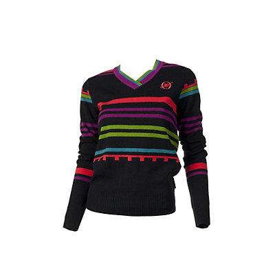 Obermeyer Sascha Womens Sweater, , large