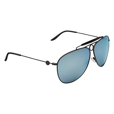 Anon Associate Sunglasses, , large