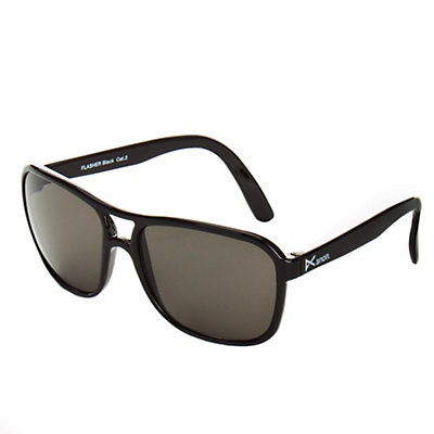 Anon Flasher Sunglasses, , large