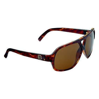 Anon Shocker Sunglasses, , large
