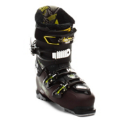 Salomon Quest Access 70 Ski Boots 2013, , medium