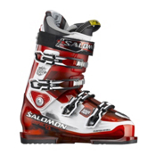 Salomon Impact 100 CS Ski Boots, , medium