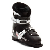 Salomon Team Small Kids Ski Boots 2013, , medium
