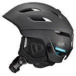 Salomon Allium 08 Custom Air Helmet