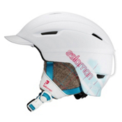 Salomon Poison Junior Girls Helmet 2013, , medium