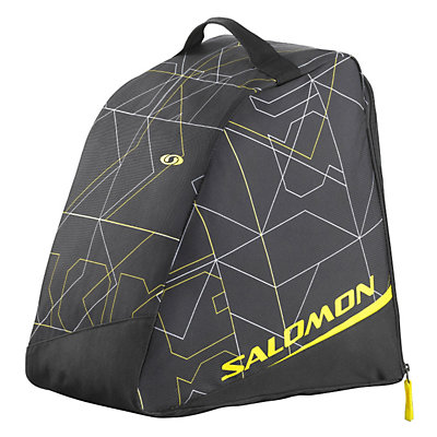 Salomon Boot Ski Boot Bag, , large