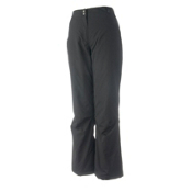 Obermeyer Sugarbush Stretch Womens Ski Pants, , medium