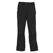 Obermeyer Sugarbush Short Womens Ski Pants, , medium