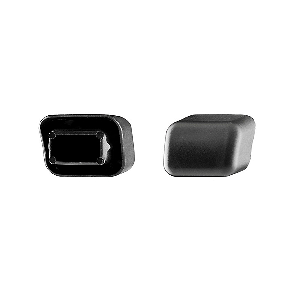 Thule End Cap Pack, , 600
