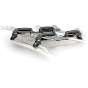 sale item: Thule 5401 Snowcat Roof Rack