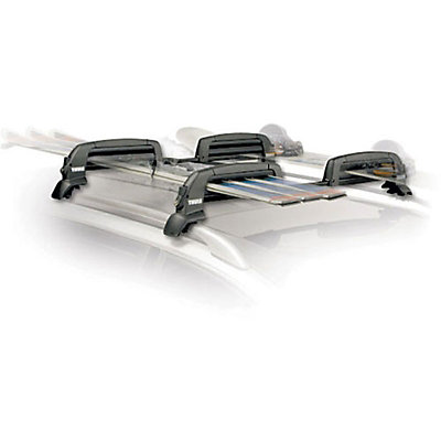 Thule Snowcat, , viewer