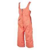 Obermeyer Snoverall Toddler Girls Ski Pants, , medium
