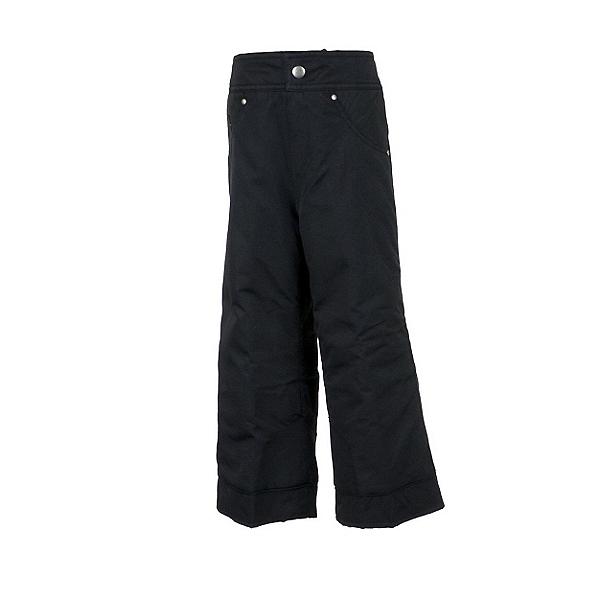 Obermeyer Race St Toddler Boys Ski Pants, , 600