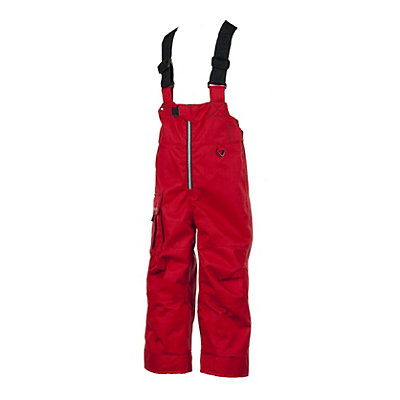 Obermeyer Volt Toddlers Ski Pants, , viewer