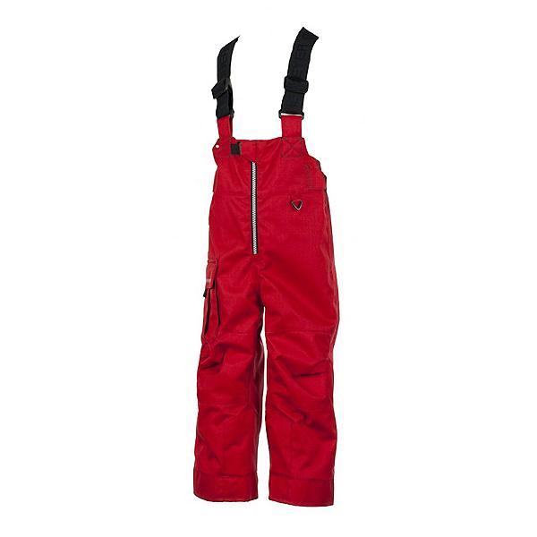 Obermeyer Volt Toddler Boys Ski Pants, , 600