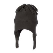 Obermeyer Orbit Toddlers Hat, Raven, medium