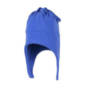 Obermeyer Orbit Toddlers Hat, Electric Blue, medium