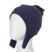 Obermeyer Orbit Toddlers Hat, Navy, medium