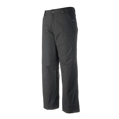 Obermeyer Keystone Long Mens Ski Pants, , large