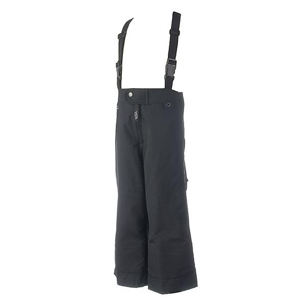 Obermeyer Frosty Toddler Boys Ski Pants, , 600