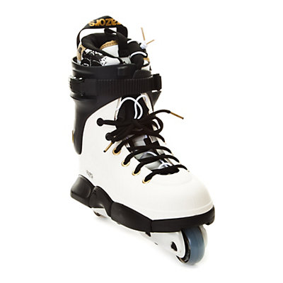 Razors Horn Pro SL Aggressive Skates, , viewer