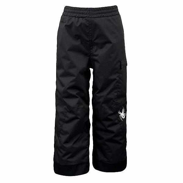 Spyder Mini Trek Toddler Boys Ski Pants (Previous Season), , 600