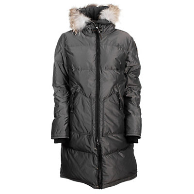 Parajumpers Light Long Bear Womens Jacket, , large