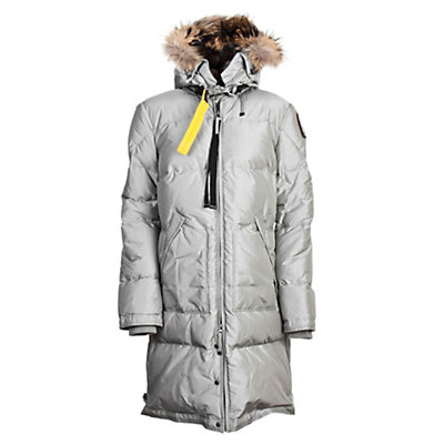 Parajumpers Long Bear Womens Jacket, , large