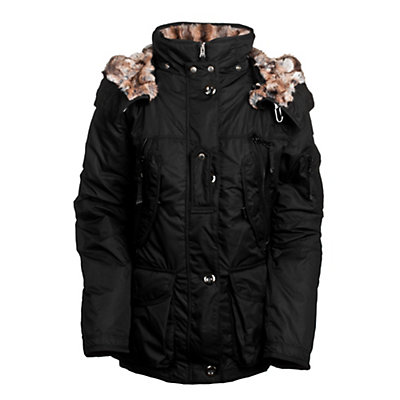 Parajumpers New Arches Womens Jacket, , large