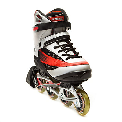 Roces SK-80 Inline Skates, , large