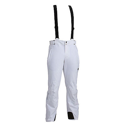 Descente Swiss Mens Ski Pants, , large