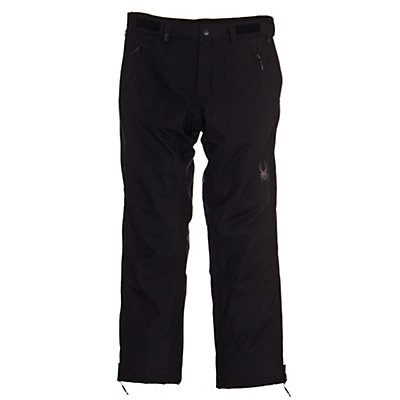 Spyder Tarantula Mens Ski Pants (Previous Season), , large