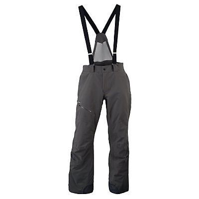 Spyder Dare Mens Ski Pants (Previous Season), , large