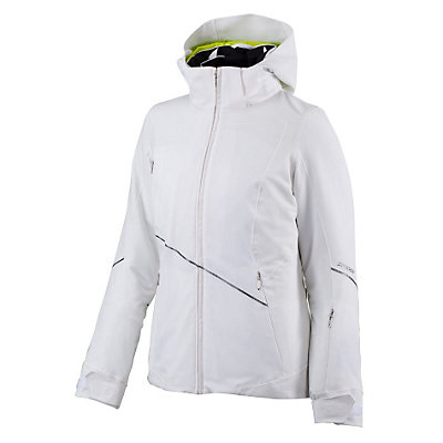 Spyder Menage A Trois Womens Insulated Ski Jacket (Previous Season), , viewer