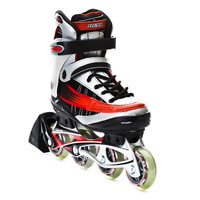Roces SK 76 Womens Inline Skates, , large