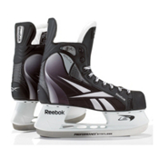 Reebok 2K Youth Ice Hockey Skates, , medium