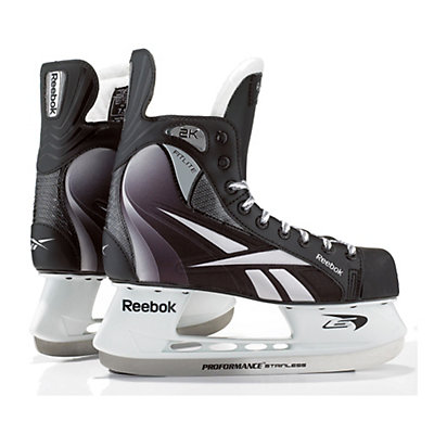 Reebok 2K Youth Ice Hockey Skates, , viewer