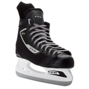 CCM U+ 01 Ice Hockey Skates, , medium