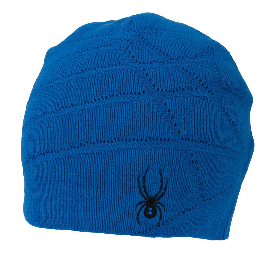 971e8b4a98c Spyder Nebula Ski Hat 2012