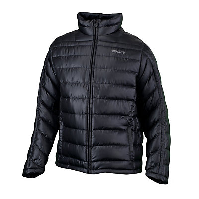 Spyder Dolomite Jacket (Previous Season), , viewer
