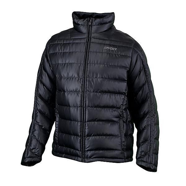 Spyder Dolomite Mens Jacket (Previous Season), , 600