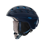 Smith Variant Helmet 2013, Martime Camp (evolve), medium
