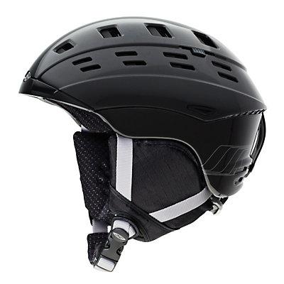 Smith Variant Helmet, , large