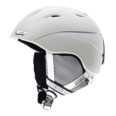 Smith Intrigue Womens Helmet, , large