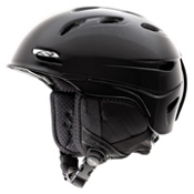 Smith Transport Helmet, , medium