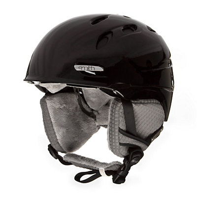 Smith Voyage Womens Helmet, , large
