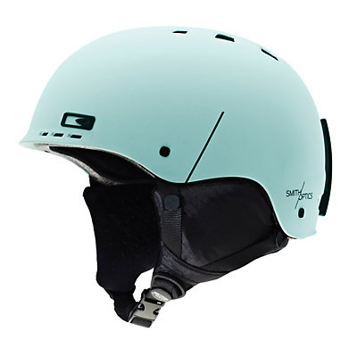Smith Holt Helmet, , large