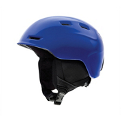 Smith Zoom Jr Kids Helmet 2013, Blue, medium