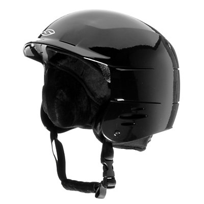Smith Upstart Kids Helmet, , large