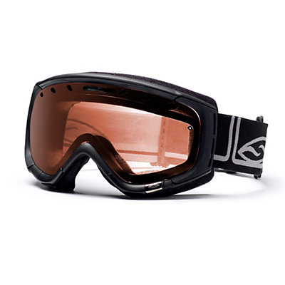 Smith Phenom Goggles, , viewer